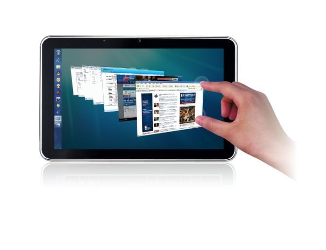 Sim Supported Google Tablet Pc only 12500 Skype Video Call | ClickBD