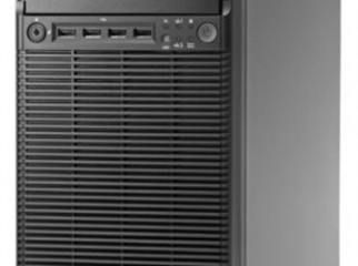 HP Proliant ML350 G6 Tower Server