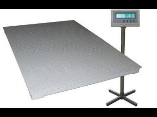 Floor scale T scale agent bangladesh One ton to Three ton