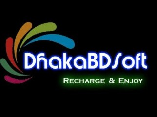 Recharge any mobile online