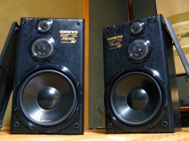 onkyo bookshelf stereo system. onkyo book shelf speaker | clickbd large image 0 onkyo bookshelf stereo system