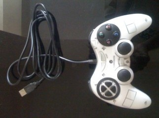 Game Pad VINYSON NEW
