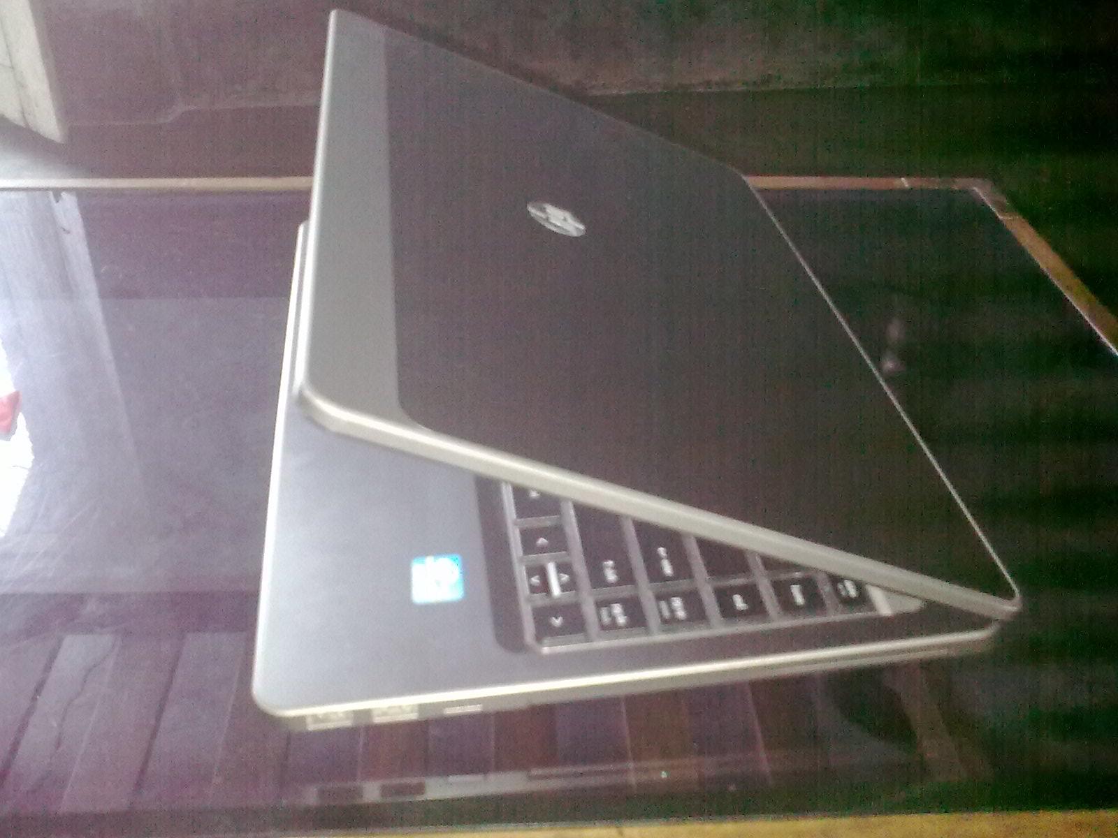 HP ProBook 4430s | ClickBD