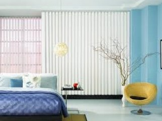 window curtain vertical blinds Venetian Blind Roller Blinds