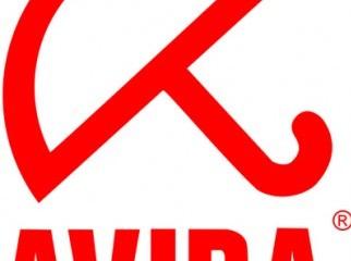 Avira Internet Security 2013 Intake