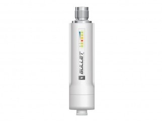 Bullet M2 M5 at cheapest price 1 year warranty