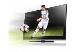 LCD-LED-3D TV 22 -65 Brand New 5Y Warranty-01712919914 | ClickBD large image 0