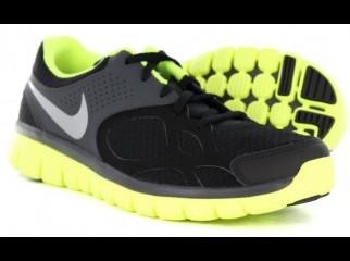 Genuine from USA Nike New Balance Shoes PRADA sunglass