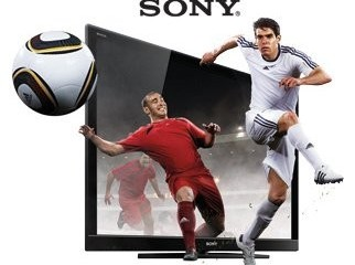 SONY BRAVIA SAMSUNG ALL MODEL CHEAP PRIZE .PERSONALLY IMPORT