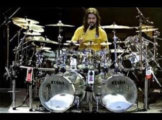 Full drum lessons video... 01670268576