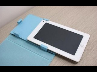 8 Inch Symphony Tablet Pc Cover