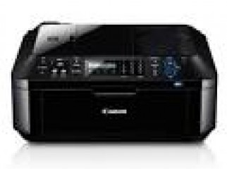 Canon PIXMA MX416 Wi-Fi Printer