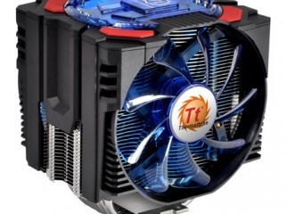 Thermaltake FrioOCK CPU Cooler