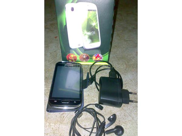 omnia sgh- i900 windows mobile 6.5