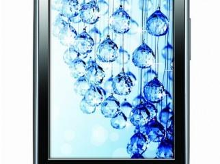 Grameenphone Crystal