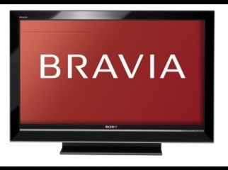 SONY 22 -65 LCD LED 3D TV LOWEST PRICE IN BD-01190801415