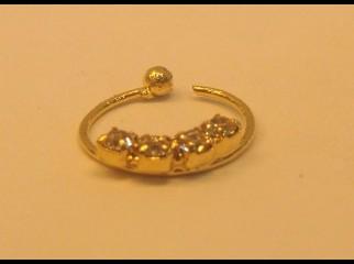 Nose Pin Nolok 014
