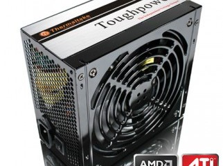 Thermaltake Toughpower 600W