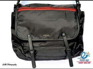 fastrack Bag Men