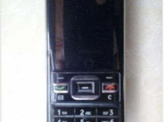 vodafone 725 call 01674548158