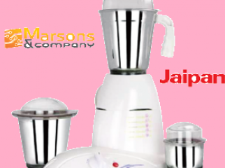 MODEL-DESIGNER-MIXER-GRINDER