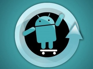 Rooting Unbricking Custom ROM Upgarde any OS to Jelly Bean