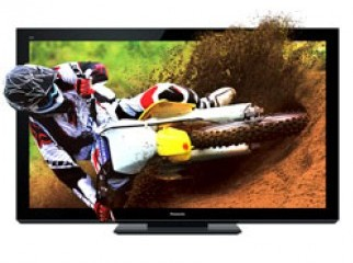 PANASONIC X42 3D LED TV 2013 Model