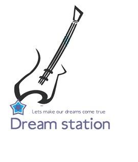 Dream Station Studio - Let s make our dreams come true  | ClickBD large image 0