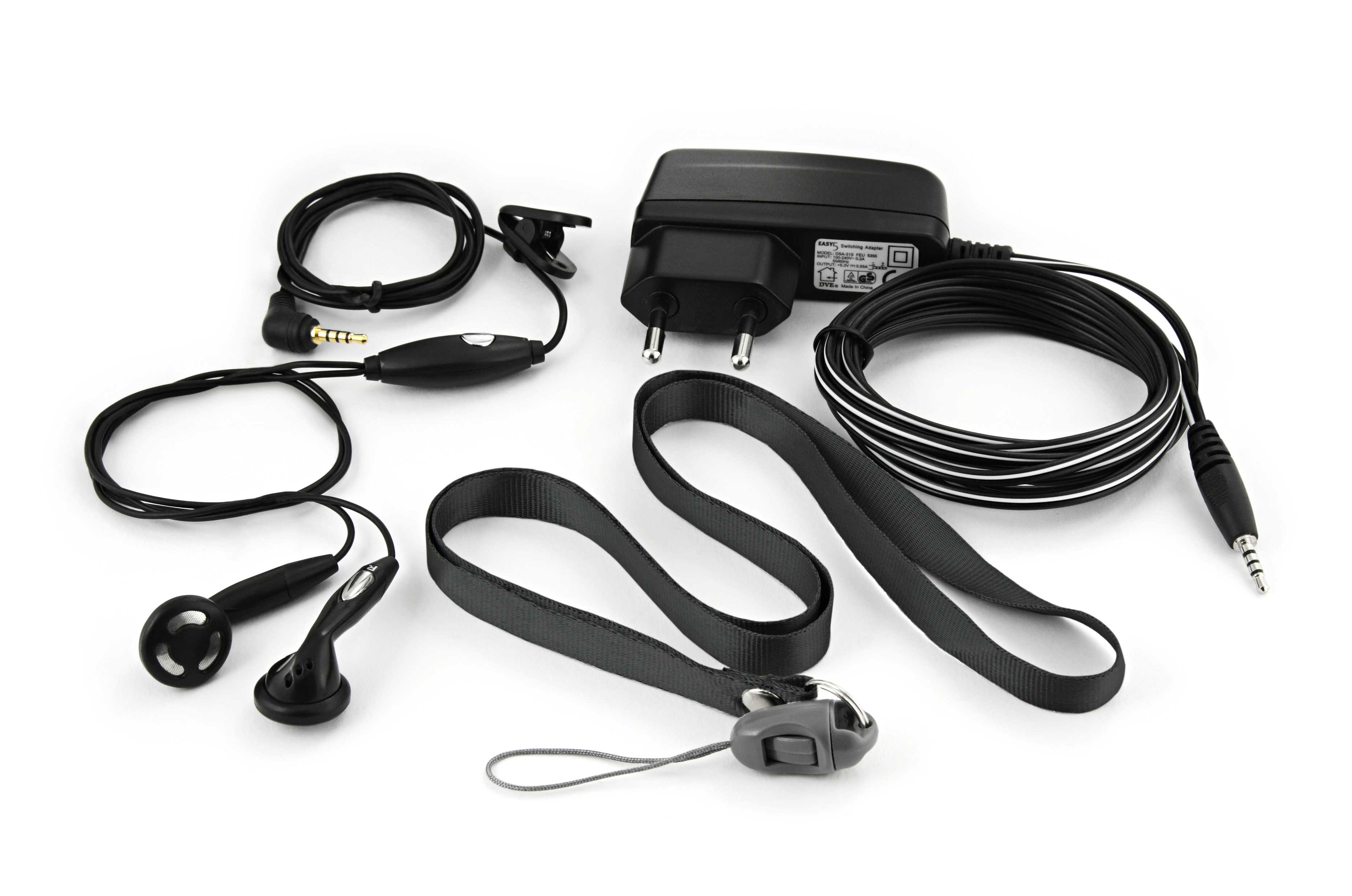 Apple Samsung Nokia BlackBerry htc all Kinds of Accessories | ClickBD large image 0