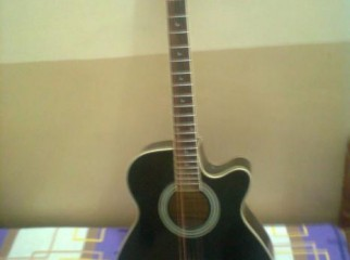 XMX  guitar for sell