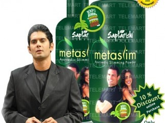 Metaslim weight loss treatment weight loss product obesity