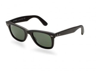 Classic Replica of Ray Ban Wayfarer