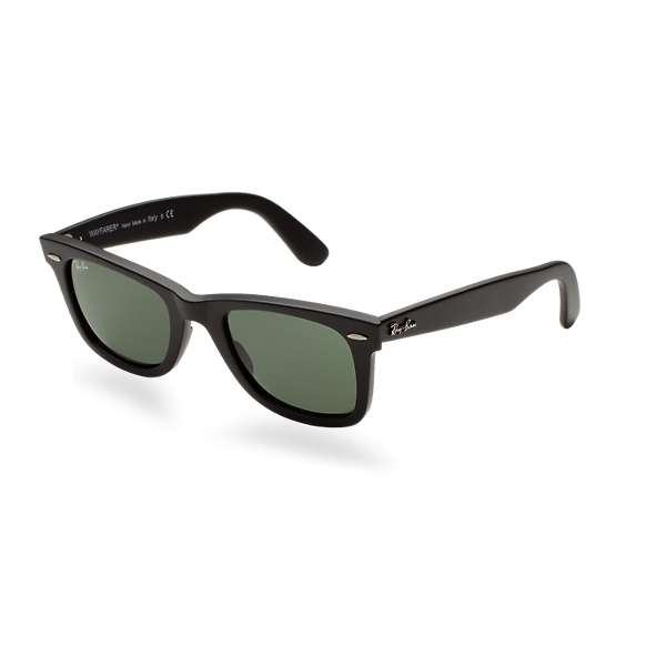 Classic Replica of Ray Ban Wayfarer | ClickBD large image 0