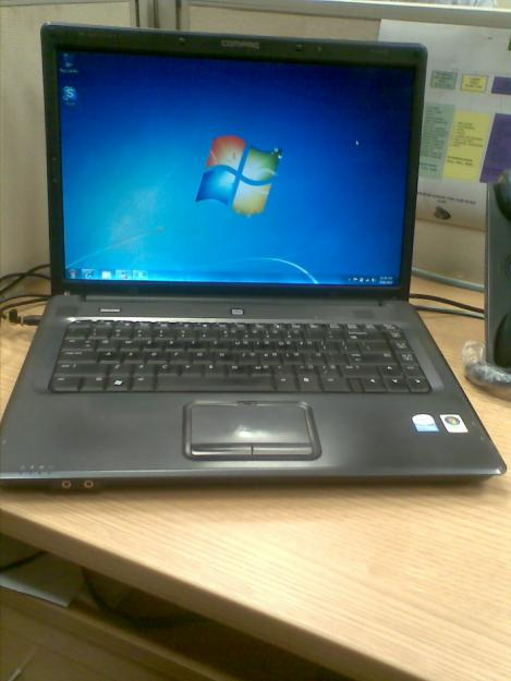 how to know if laptop is upgradeable