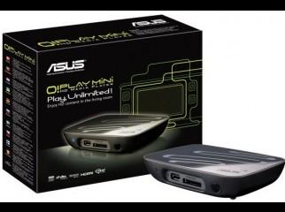 ASUS Full HD Media Player