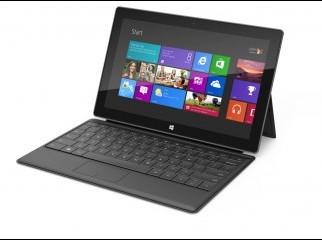 Brand New Microsoft Surface GX RT 64GB
