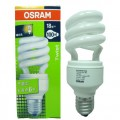 OSRAM Energy Saving Lamps