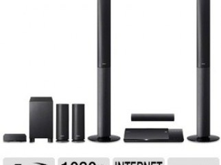 Sony BDV-N890 Blu-ray 3D 1000W 5.1 Home Theater