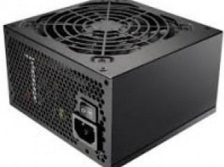 Gigabyte 450W Power Supply Free Home Delivery