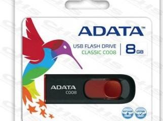 Transdcend ADATA 8 GB 16 GB Pen Drive