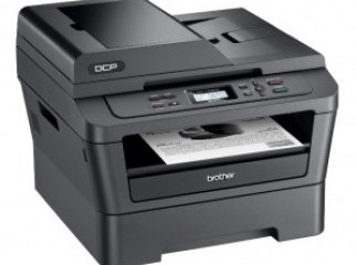 DCP-7065 DN Print Copy Scan Free Home Delivery