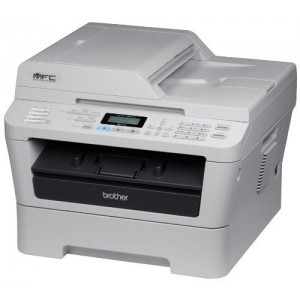 brother mfc 7360 print copy scan fax free home delivery clickbd