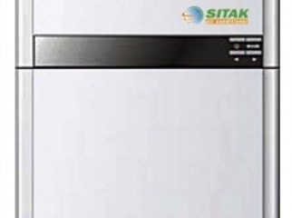 sitak air-conditioner