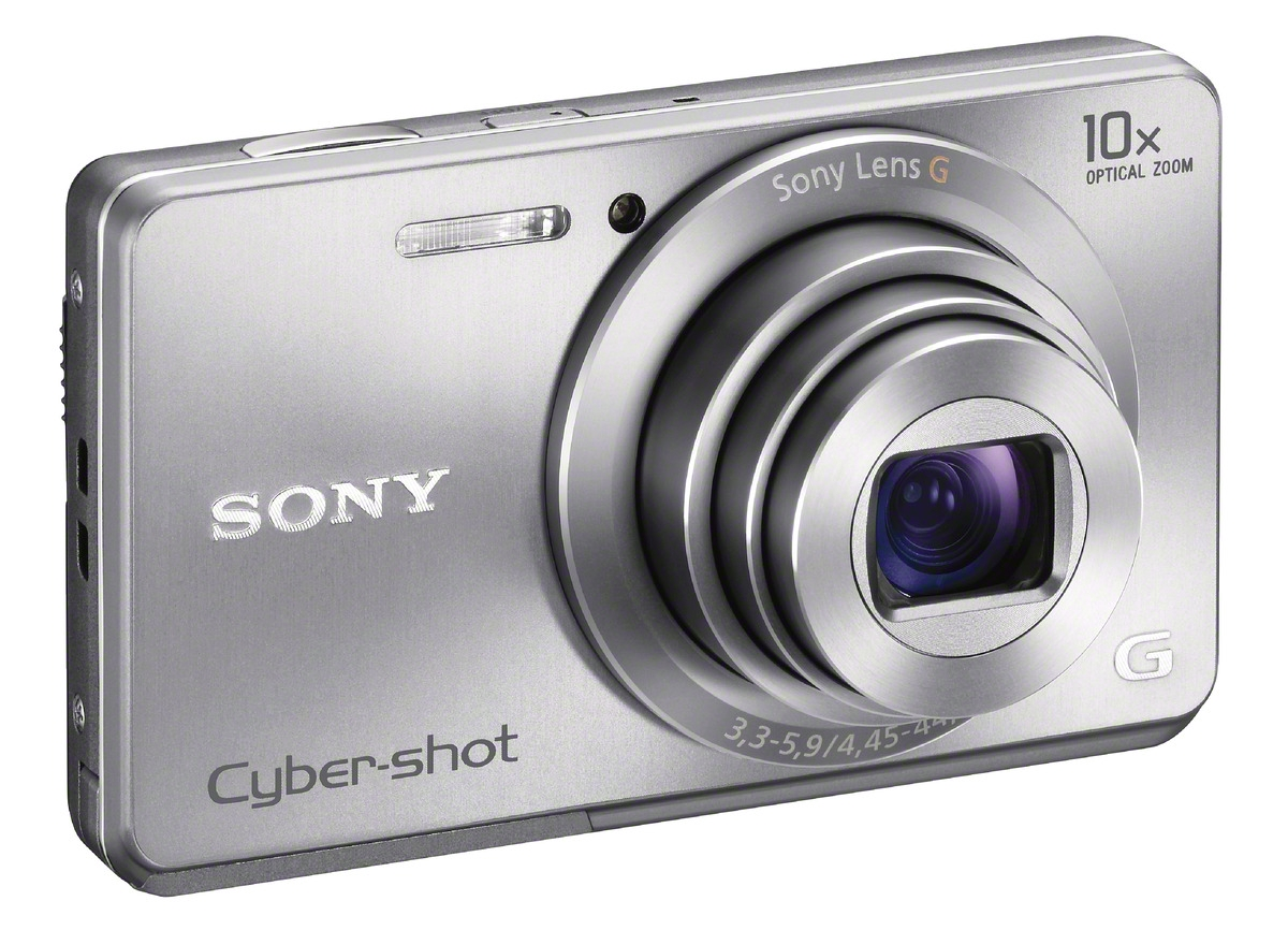 Brand new digital camera at low price clickbd - Low cost camera ...