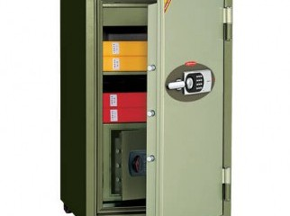 HOME OFFICE SHOP SAFE Model-BF110EHK