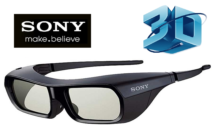 bangladesh  original d active glasses for samsung sony led tv
