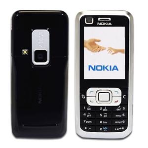 buy online c361b 84679 nokia 6120c | ClickBD