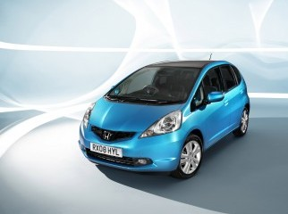 Honda Jazz 1.3 1.5 Please call for more info 01670668511