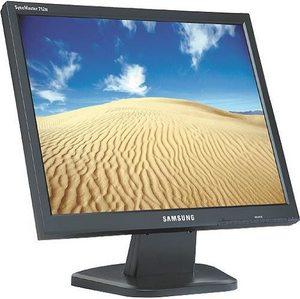 Samsung 15 LCD | ClickBD large image 0