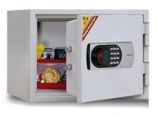 HOME SAFE Model-001EN